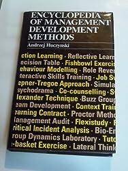 Encyclopedia of Management Development Methods