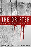 The Drifter: and other short stories