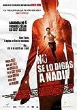 No Se Lo Digas A Nadie [Blu-ray]