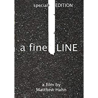 A Fine Line: Special Edition (Two Discs)