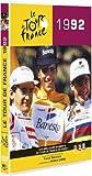 Le Tour de France 1992