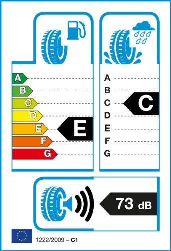 Pneumatici-gomme-auto-Estive-ROADSTONE-245-45-ZR-18-100Y-N6000-XL