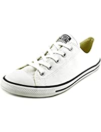 Converse All Star Dainty Ox - Zapatos Mujer