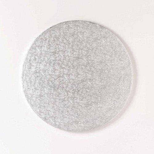 Runde 14 Cake-drum (Runde Kuchen Drum 14