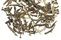 Adagio Teas Jasmine Chun Hao Loose Green Tea, 16 oz.