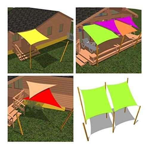 cool-area-toldo-vela-triangulo-36-x-36-x-36-metros-proteccion-uv-impermeable-color-verde