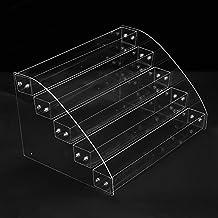 Asixx Caja Gafas, Organizador para Gafas, Caja para Gafas de Sol, Caja para