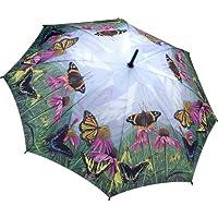 Luxury Folding Umbrella