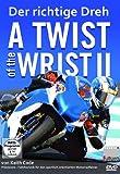 Twist the Wrist Der kostenlos online stream