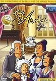 Little Amadeus - Folge 24-26