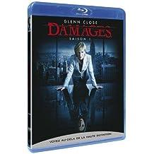 Damages - Intégrale Saison 1
