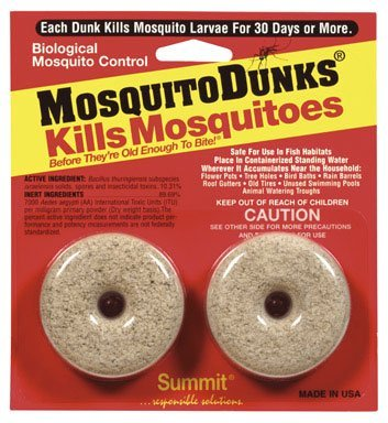 summit-chemical-co-mosquito-dunks-2-pack-102-12