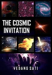 The Cosmic Invitation (English Edition)