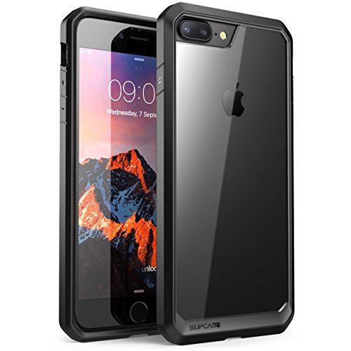 custodia protettiva per iphone 8 plus