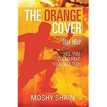 The Orange Cover (English Edition)