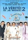 La Vérité si je mens ! 2 by RichardAnconina
