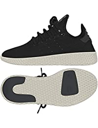Amazon.it  pharrell williams adidas - Scarpe per bambini e ragazzi ... 1ad42c3540b
