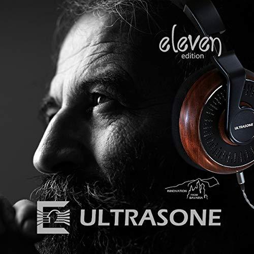 ULTRASONE Edition 11 - 3