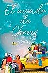 https://libros.plus/el-mundo-de-cherry-en-whatsapp/