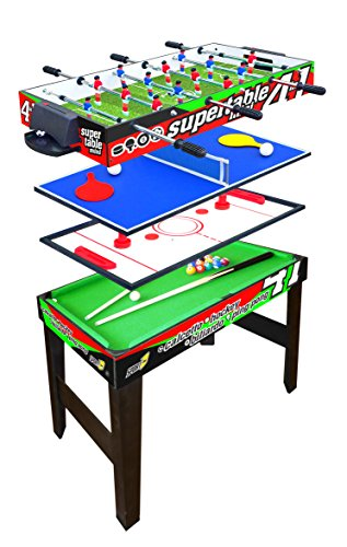 Sport One Supertable II