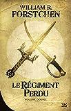 Telecharger Livres Le Regiment perdu 10 ROMANS 10 EUROS 2014 (PDF,EPUB,MOBI) gratuits en Francaise