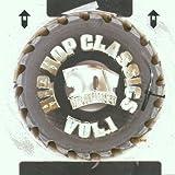 Hip Hop Classics Vol.1 (+Bonus
