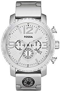 Fossil JR1227 Homme Montre