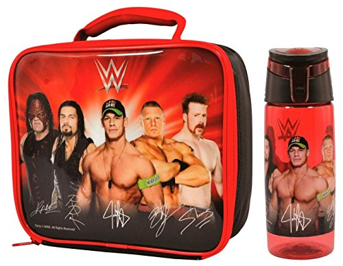 wwe-superstars-lunch-bag-box-and-tritan-hydration-bottle-500ml