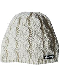 Eisbär Anta - Women's Hat