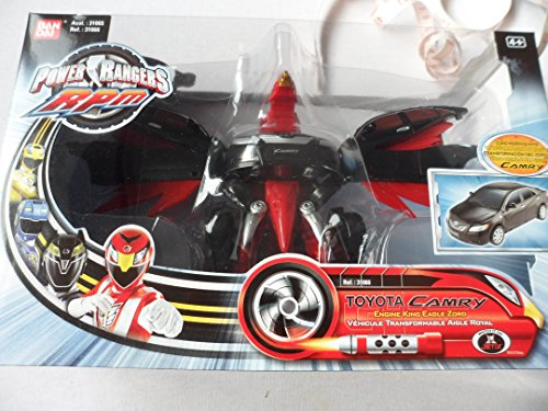 power-rangers-rpm-toyota-camry-engine-king-eagle-zord