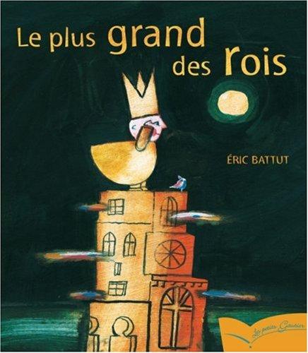 """<a href=""""/node/9368"""">Le plus grand des rois</a>"""