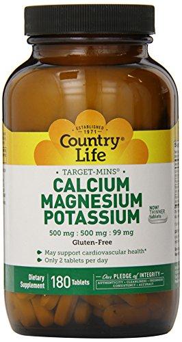country-life-cal-mag-potassium-target-mins-180