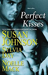 Perfect Kisses: WITH