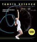 Tennis science