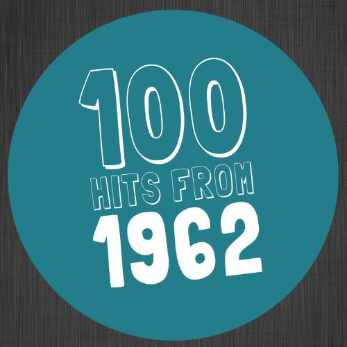 100 Hits from 1962
