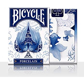 9b6c7f8710a2 Bicycle bporc - 52 Playing Cards Poker Format