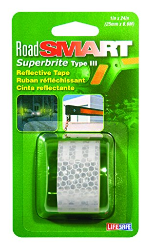 incom-fabricaci-n-1-pulg-x-24-pulgadas-plata-ultra-brite-fluorescente-cinta-reflectante-re1