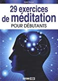 Image de 29 exercices de méditation pour débutants