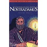 Conversations with Nostradamus: Volume 1 (English Edition)