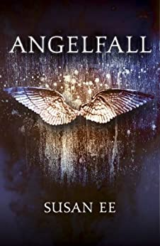 Angelfall: Penryn and the End of Days Book One par [Ee, Susan]