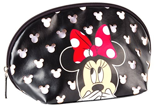 disney-trousse-forma-tondeggiante-minnie