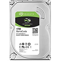 Seagate ST1000DM010 - Disco duro interno
