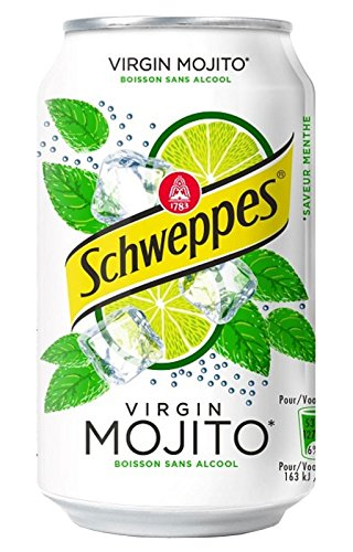 schweppes-virgin-mojito-33cl-pack-de-24