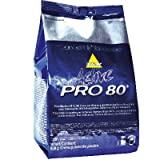 Inko Active Pro 80 Inkospor 500g Beutel - Mirabelle-Mascarpone