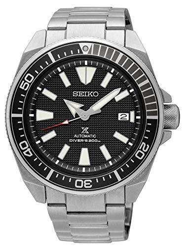 Seiko Prospex SRPB51K1