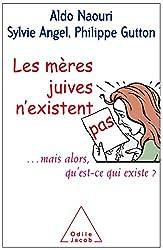 Moi, violent ? Pour en finir avec nos idées reçues sur ladolescence (Psy-Santé) (French Edition)