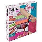 Alex Toys Cobra Bracelets - Best Reviews Guide
