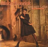 Songtexte von Alison Limerick - And Still I Rise