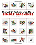 Image de The LEGO Technic Idea Book: Simple Machines: 1