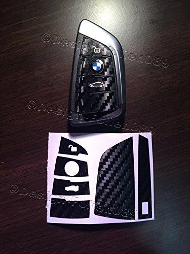 pantalla-de-carbono-decoracion-negro-llave-dekor-cover-bmw-x6-f16-m-x5-f15-m-2-gran-tourer-f46-m-act
